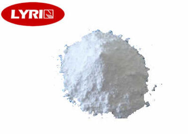 China Professional Rare Earth Oxides Salt White Crystalline High Index Value supplier