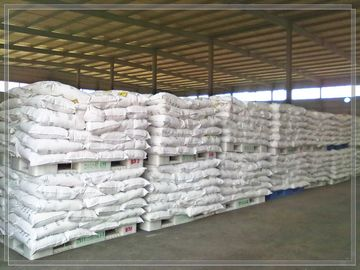 China Industry Sodium Metabisulfite Na2s2o5 , 97% Min Purity Smbs Sodium Metabisulfite supplier