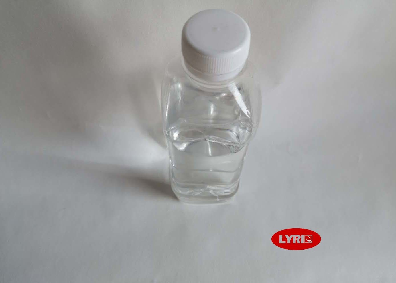 Customized Methyl Hydrogen Polysiloxane Viscosity And Hydrogen Content CAS 63148-57-2