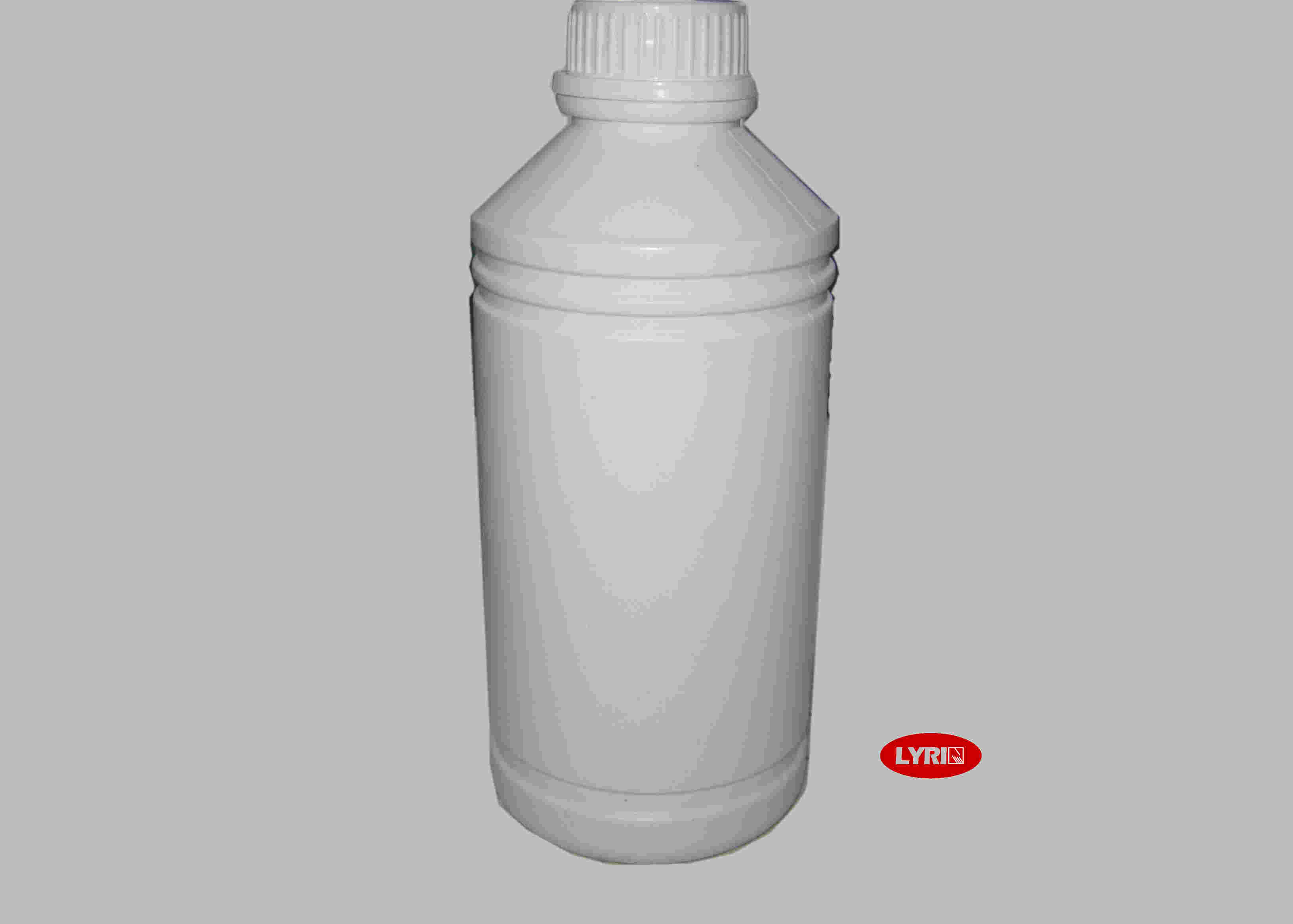 No Harmful Substance 100 % Purity Pdms Silicone Oil For Sewing Thread Lubricant