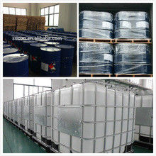 China Professional Clear Methylsilanetriyl Triacetate Cas 4253 34 3 Colorless Liquid factory