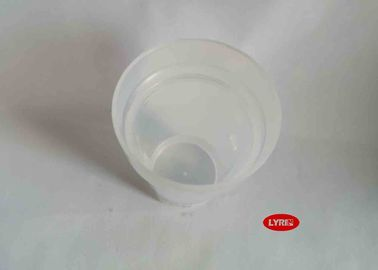 China Clear Low Viscosity Hydroxyl Terminated Silicone Fluid For Surface Treatment distributor
