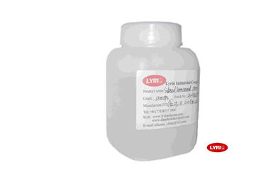 Pure Clear Food Grade Dimethyl Silicone Fluid Accordance With FDA Clause